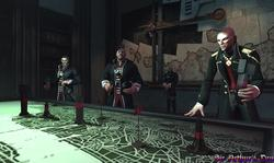Dishonored - screenshot 5