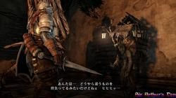 Dark Souls II - screenshot 5