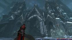 Castlevania: Lords of Shadow - screenshot 5