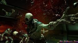 Doom - screenshot 5
