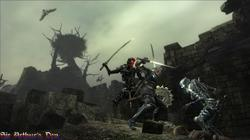 Demon's Souls - screenshot 5