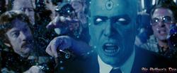 Watchmen - screenshot 6