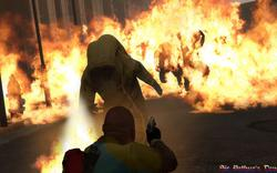 Left 4 Dead 2 - screenshot 6