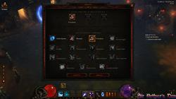 Diablo III - screenshot 27