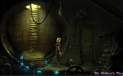 Shardlight - screenshot 6