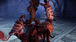 Dragon Age: Origins - screenshot 6