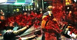 Dead Rising 2 - screenshot 6