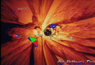 Cube Quest - screenshot 6