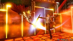 DmC: Devil May Cry - screenshot 6