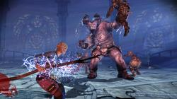 Dragon Age: Origins - screenshot 7