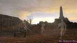 Dark Souls II - screenshot 7