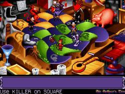 Goblins 3 - screenshot 1