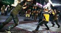 Dead Rising 2 - screenshot 7