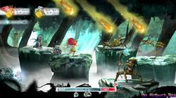 Child of Light - screenshot 6