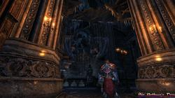 Castlevania: Lords of Shadow - screenshot 7
