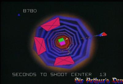 Cube Quest - screenshot 7