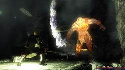 Demon's Souls - screenshot 8