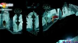 Child of Light - screenshot 7