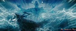 Watchmen - screenshot 8