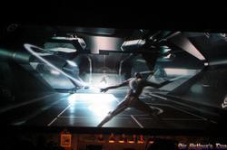 Tron Legacy - concept art 7