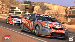 Forza Motorsport 3 - screenshot 8