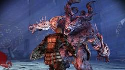Dragon Age: Origins - screenshot 8