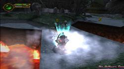Maximo: Ghosts to Glory - screenshot 8