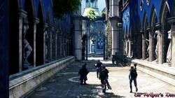 Dragon Age: Inquisition - screenshot 8