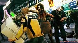 Dead Rising 2 - screenshot 9