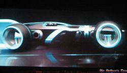 Tron Legacy - concept art 8