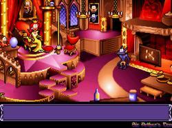 Goblins 3 - screenshot 3