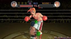 Punch-Out!! - screenshot 2