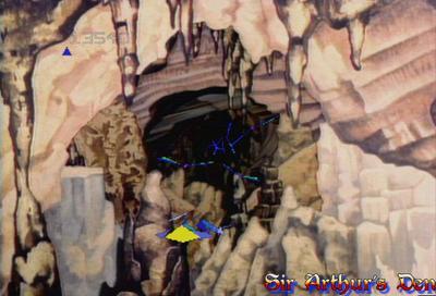 Cube Quest - screenshot 9