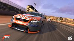 Forza Motorsport 3 - screenshot 9