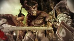 Dragon Age: Origins - screenshot 9