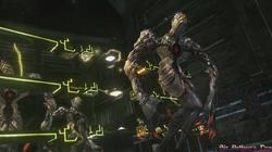 Final Fantasy XIII - screenshot 10