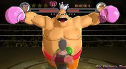 Punch-Out!! - screenshot 3