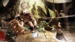 Dragon Age: Origins - screenshot 10