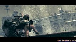 Resident Evil 5 - screenshot 6