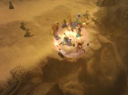 Diablo III - screenshot 9