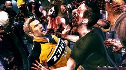 Dead Rising 2 - screenshot 10
