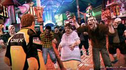 Dead Rising 2 - screenshot 2