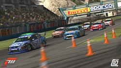 Forza Motorsport 3 - screenshot 11
