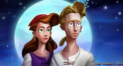 The Secret of Monkey Island: Special Edition - screenshot 11