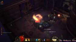 Diablo III - screenshot 28