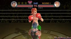 Punch-Out!! - screenshot 4