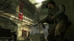 Wolfenstein - screenshot 2