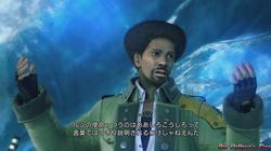 Final Fantasy XIII - screenshot 12