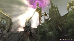 Bayonetta - screenshot 7