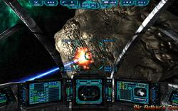 Evochron Mercenary - screenshot 7